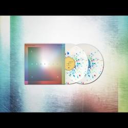 Cult Of Luna & Julie Christmas - Mariner : Live At De Kreun - Belgium - DOUBLE LP GATEFOLD COLOURED