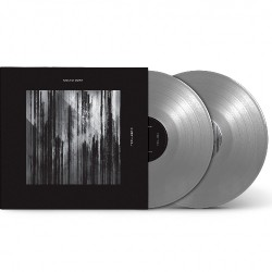 Cult Of Luna - Vertikal - DOUBLE LP GATEFOLD COLOURED