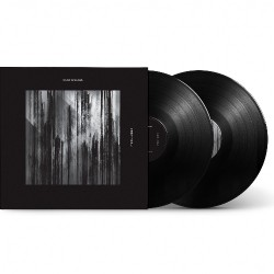 Cult Of Luna - Vertikal - DOUBLE LP Gatefold