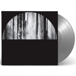 Cult Of Luna - Vertikal II - LP Gatefold Coloured