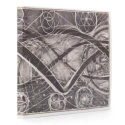Cynic - Uroboric Forms - The Complete Demo Recordings - CD DIGIPAK
