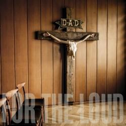 D-A-D - A Prayer For The Loud - CD DIGIPAK