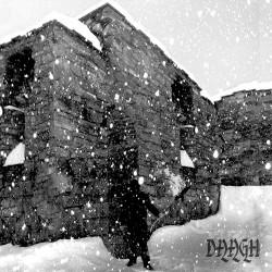 Daagh - Daagh - CD EP DIGIPAK