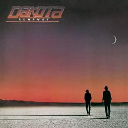 Dakota - Runaway - CD