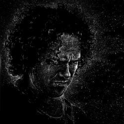 Daniel Cavanagh - Monochrome - DOUBLE LP Gatefold