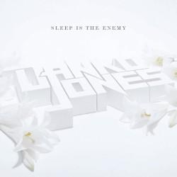 Danko Jones - Sleep Is The Enemy - LP