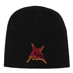 Dark Angel - Logo - Beanie Hat
