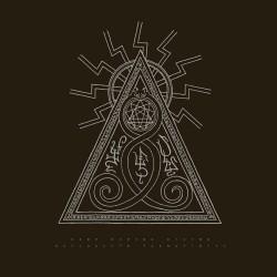 Dark Buddha Rising - Abyssolute Transfinite - CD DIGISLEEVE
