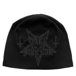 Dark Funeral - Logo - Beanie Hat