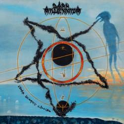 Dark Millenium - Where Oceans Collide - LP Gatefold