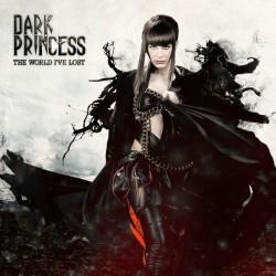 Dark Princess - The World I've Lost - CD SUPER JEWEL