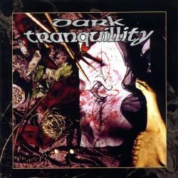 Dark Tranquillity - The Mind's I - CD