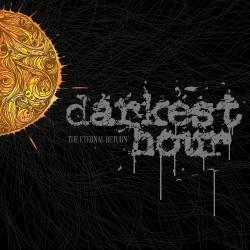 Darkest Hour - The Eternal Return - CD SLIPCASE