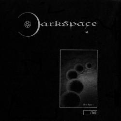 Darkspace - Darkspace I - CD SLIPCASE
