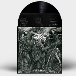 Darkthrone - Old Star - LP
