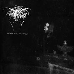 Darkthrone - The Wind Of 666 Black Hearts - DOUBLE LP Gatefold