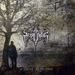 De Profundis - A Bleak Reflection - CD