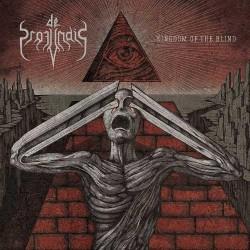 De Profundis - Kingdom Of The Blind - CD