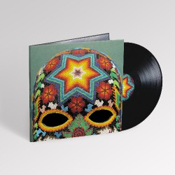 Dead Can Dance - Dionysus - LP Gatefold