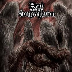Dead Congregation - Graves Of The Archangels - LP