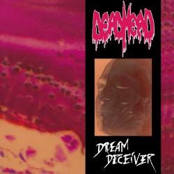 Dead Head - Dream Deceiver - LP