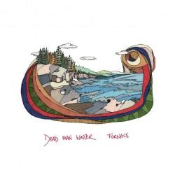 Dead Man Winter - Furnace - CD DIGISLEEVE