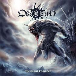 Dead Sun - The Grand Chamber - CD