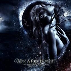 DeadRisen - DeadRisen - CD