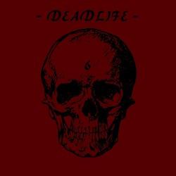 Deadlife - 6 - CD DIGIPAK