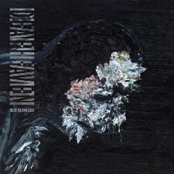 Deafheaven - New Bermuda - DOUBLE LP GATEFOLD COLOURED