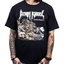 Death Angel - Ultra Violence - T-shirt (Men)
