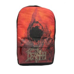 Death - The Sound Of Perseverance - BAG