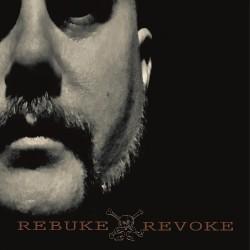 Deathbarrel - Rebuke Revoke - CD EP DIGIPAK