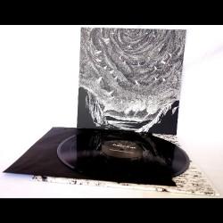 Deathspell Omega - Inquisitors Of Satan - LP