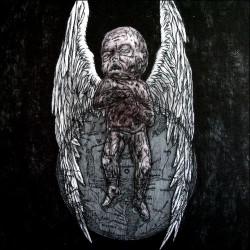 Deathspell Omega - Si Monumentum Requires, Circumspice - CD