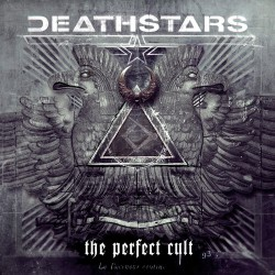Deathstars - The Perfect Cult - CD