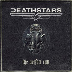 Deathstars - The Perfect Cult - LP