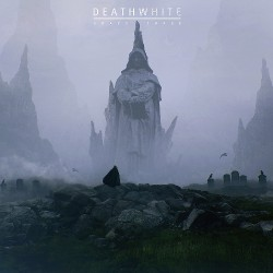 Deathwhite - Grave Image - CD + Digital