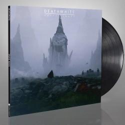 Deathwhite - Grave Image - LP + Digital
