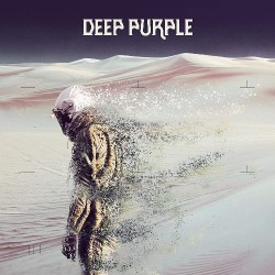 Deep Purple - Whoosh! - CD + DVD Digipak