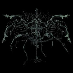 Degial - Death's Striking Wings - CD