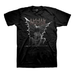 Deicide - Gargoyle - T-shirt (Men)