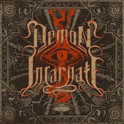 Demon Incarnate - Demon Incarnate - CD
