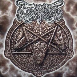 Demonized - Demonized - CD