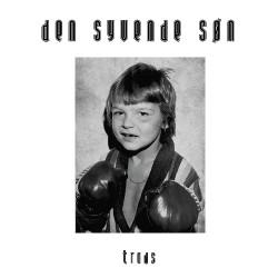 Den Syvende Son - Trods - LP