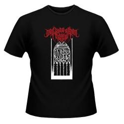 Der Weg Einer Freiheit - Finisterre - T-shirt (Men)