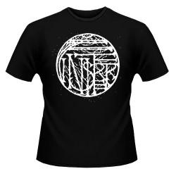 Der Weg Einer Freiheit - Sigil [black] - T-shirt (Men)