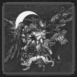 Deus Mortem - Kosmocide - LP Gatefold