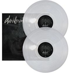 Devilment - II - The Mephisto Waltzes - DOUBLE LP GATEFOLD COLOURED