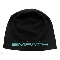 Devin Townsend - Empath - Beanie Hat